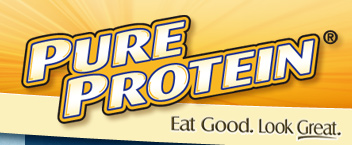pureprotein coupons